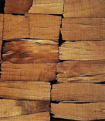 burri-legno-1959