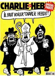 veil-charlie-hebdo1-217x300