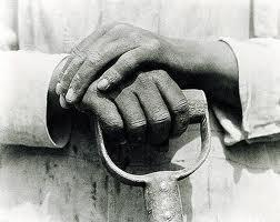 mani modotti