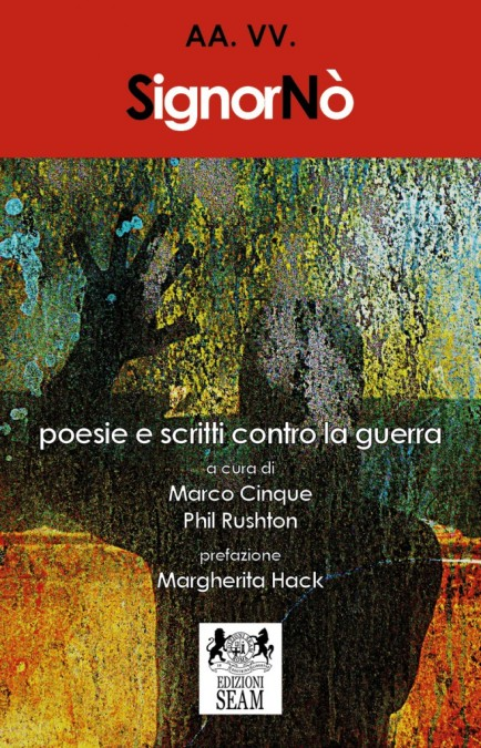 copertina-SignorNo-fronte-658x1024