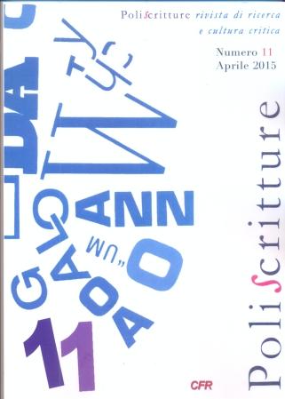 POLISCRITTURE-11-COPERTINA0001