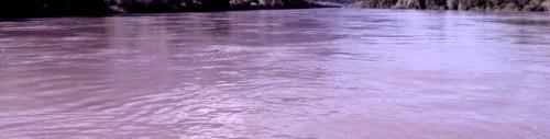 il_fiume_da_dentro_trento_sud