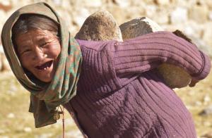 Ladakh Foto di Mariagrazia Crugnola che ringrazio
